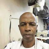 Mohamed Garnke Tiguil Jalloh
