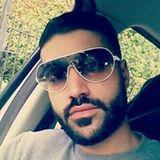 Nabeel Jahangir