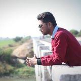DRx Ketan Joshi