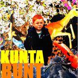 Djanzy - Kunta Bunt (Sunday Joint)