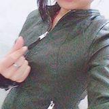 Nguyễn Lăng