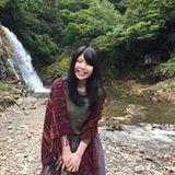 Yurika  Ono