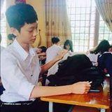 Sinh Huu Dao