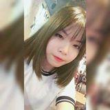 Phạm Hà Nhi