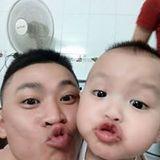 Ninh Cu