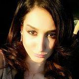 Marwa Yalda