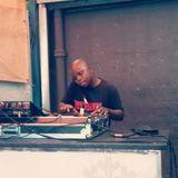 Majazztic Muzique Presents Kay S: Guest Mix #2