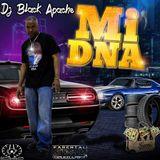 Mi DNA