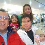Edgar Sanchez Segura