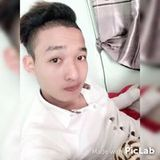 Anh Tuan Nguyen