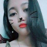 Thùy Dung