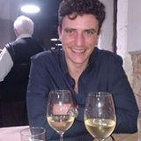 Fabio Maccarrone