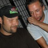 Tito K. & Mo - Tech - G.S. - Birthday - Eskalation!!!!!Free DL!!!