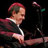 Música Gratuita - rock clásico con Pedro Castillo (448)