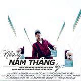 Trần Huynh