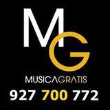 Musicagratis Ilimitado
