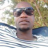 Bra Zakes Mpho Bar
