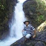 Tới Nguyen Minh