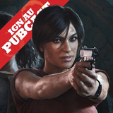 IGN AU Pubcast : IGN AU Pubcast 159: Dude Pistons and Lady Nethers
