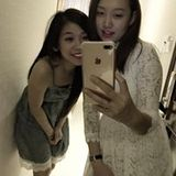 Thanh Cao