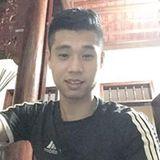 Nguyễn Công Triệu