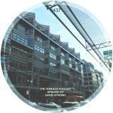 437. The Terrace :: Stadmit :: David Gtronic