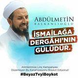 Ümit Gündoğan