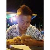Wen Jie