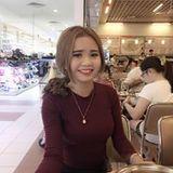 Trần Thị Ngọc Dung