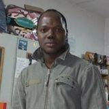 Aguibou Diallo