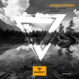 Andrey Plavinskiy - Guest Mix For Inmost 03.04.2017