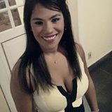 Eline Marques