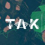 @ TAK ME OUT #3 - Altercafé Nantes 06-04-2017
