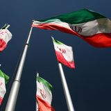 European activists call on Australian Government to pressure Iran on human rights record