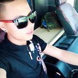 Nguyễn T. Bình Boong