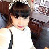 Trang Ha