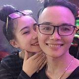 Quang Thanh Pt