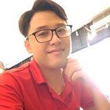 Kul Nguyen