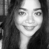 Kaye Denise Yacap Somera