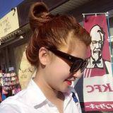 Trang Trangg