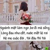 Diệu Nhi