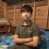 Sirikorn Kripattarapong