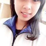 Anhthanh Baybay