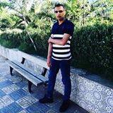 Abdou Daines