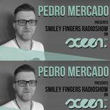 Smiley Fingers Radio Show by Pedro Mercado @ Sceen FM (18/09/'15)