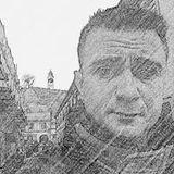 Micko Milinkovic