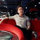 Ryan Hoàng Đăng