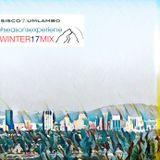 WinterMix 17