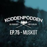 EP 75 (Muskot)