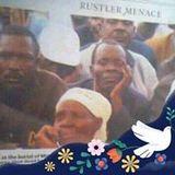 Mamati Samuel Katami